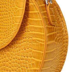 mini bag detail